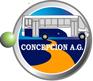 Asociacion Provincial de Taxibuses Logo